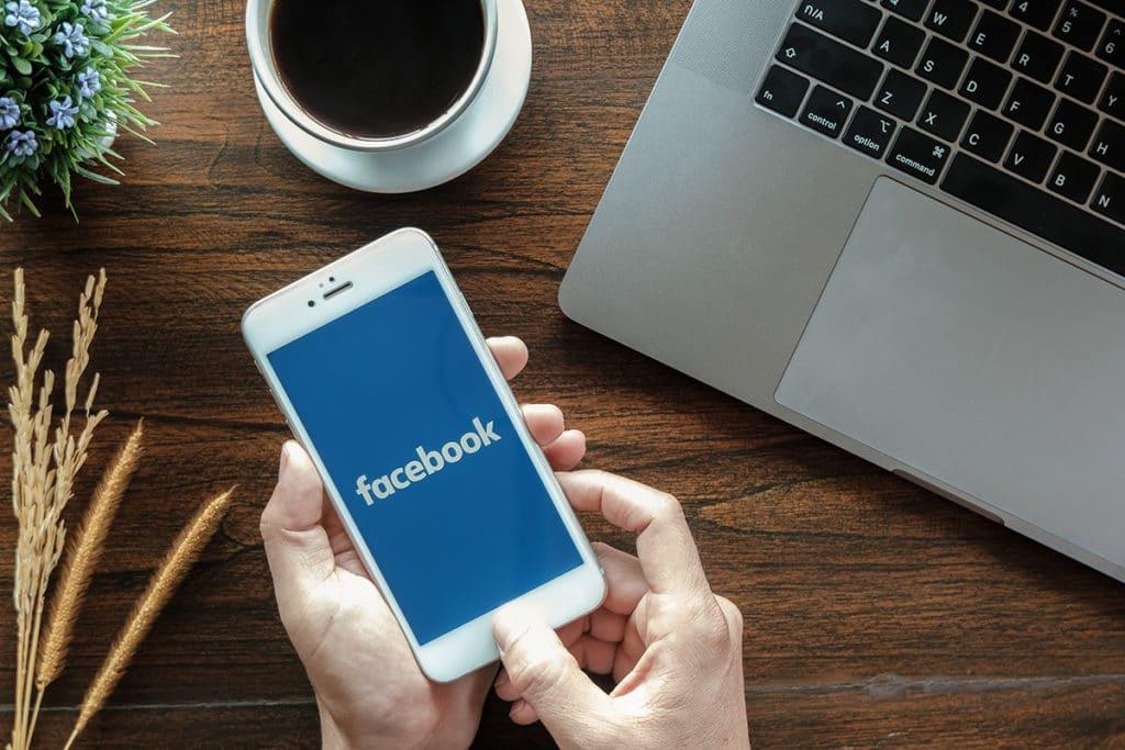 Dlaczego Facebook odrzucił reklamę — jak to sprawdzić