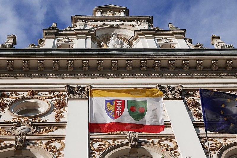Pozycjonowanie Bielsko Biała