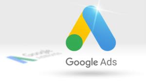 Zlecenie kampanii google ads