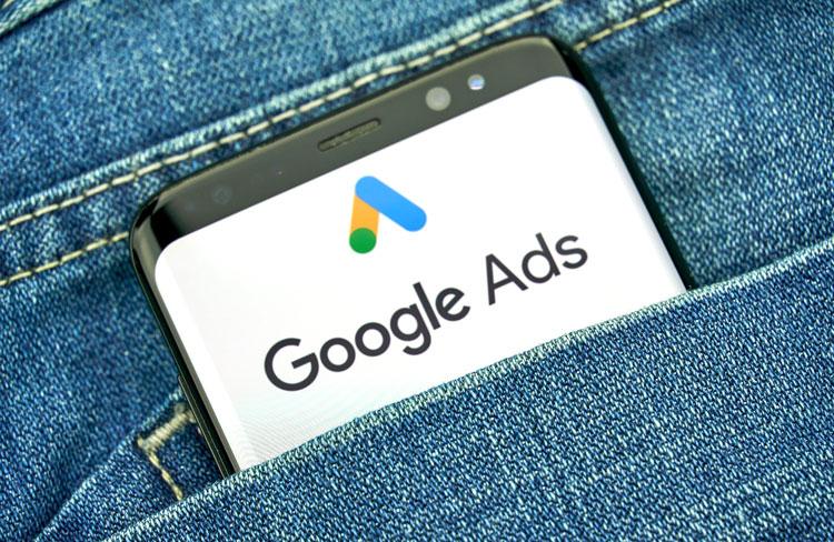 Dlaczego warto używać wykluczeń w Google Ads