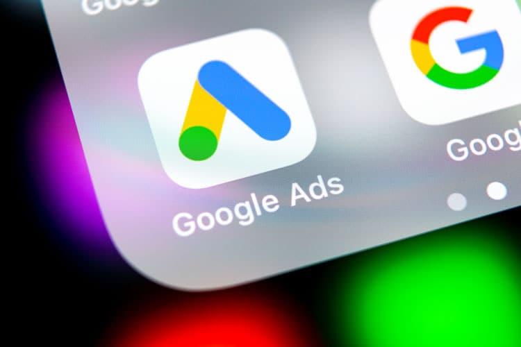 Wykluczenia w Google Ads — poradnik