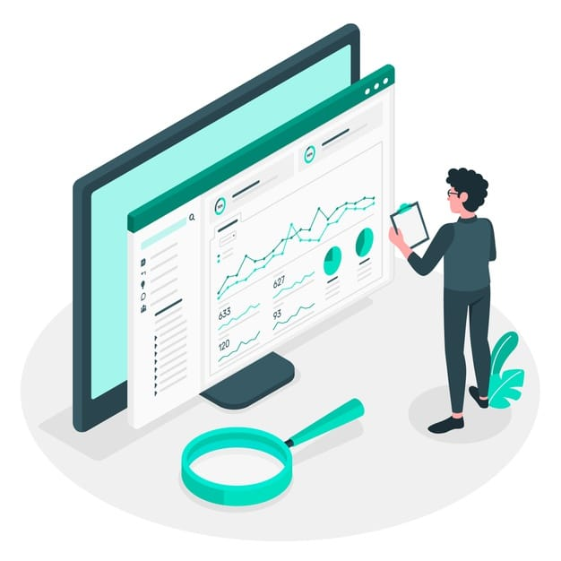 Nowa wersja Google Analytics — czy warto