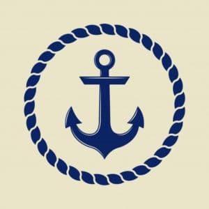 Zero-match anchor text