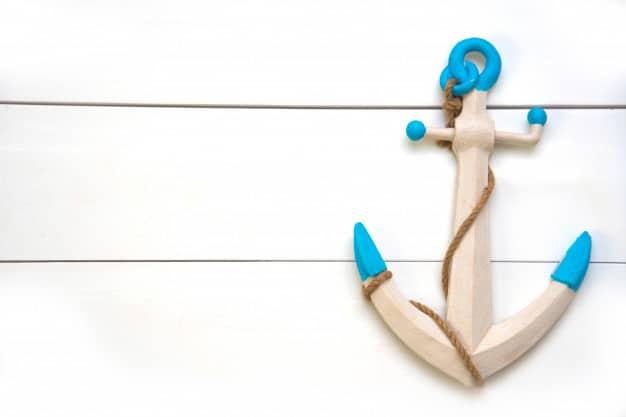Partial-match anchor