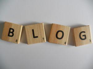 Jak Pisać Bloga Firmowego