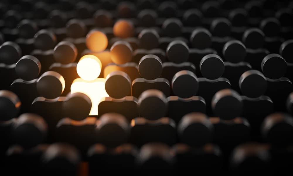 Budowanie marki osobistej — kto robi to dobrze
