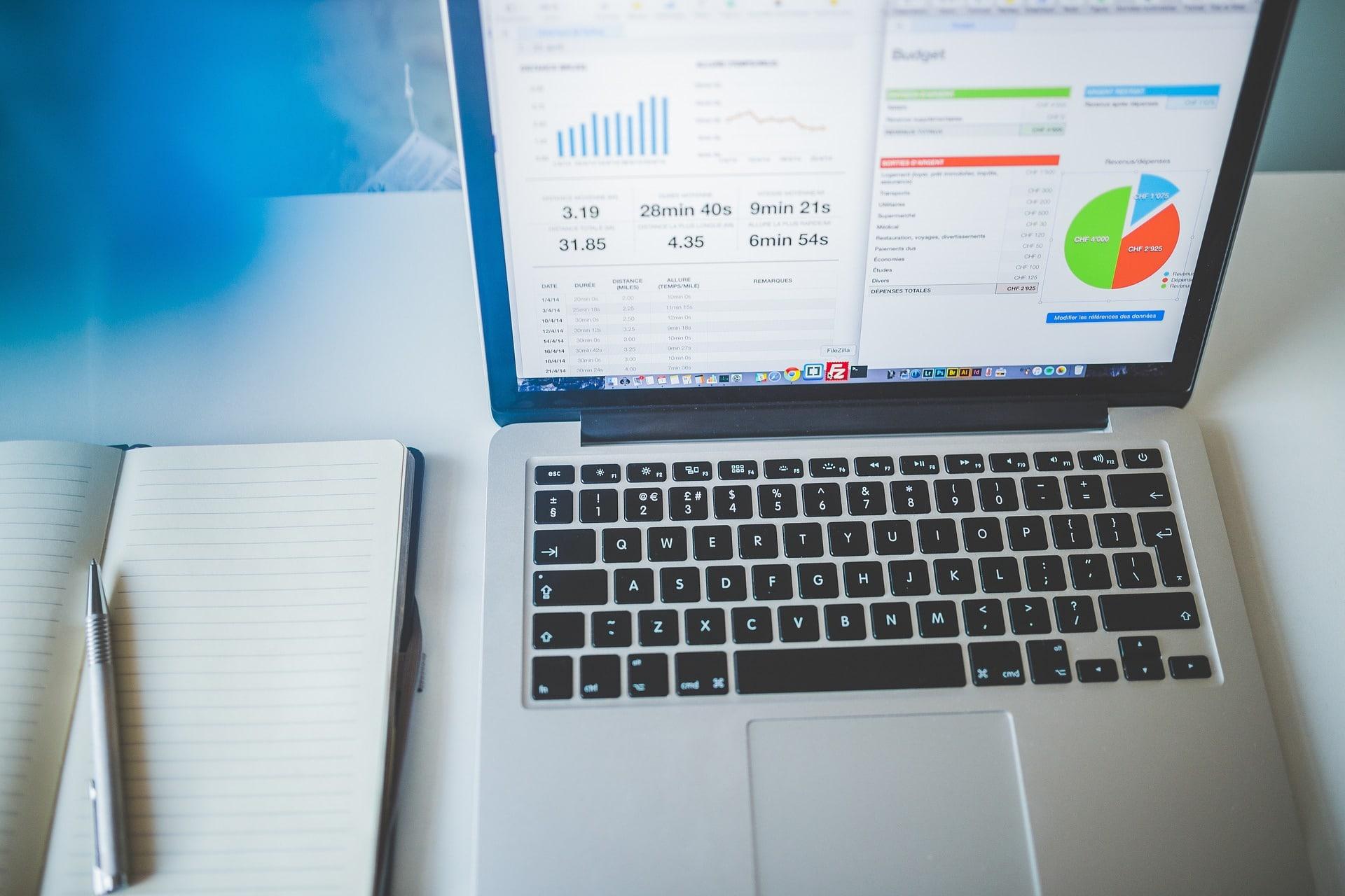 5 powodów dla których warto dbać o analitykę internetową