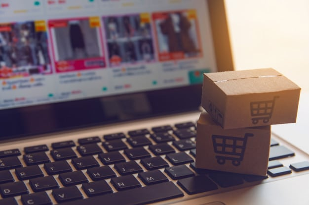 Co sprzedawać w internecie, co się najlepiej sprzedaje