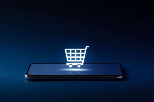 Co sprzedawać przez internet — podsumowanie