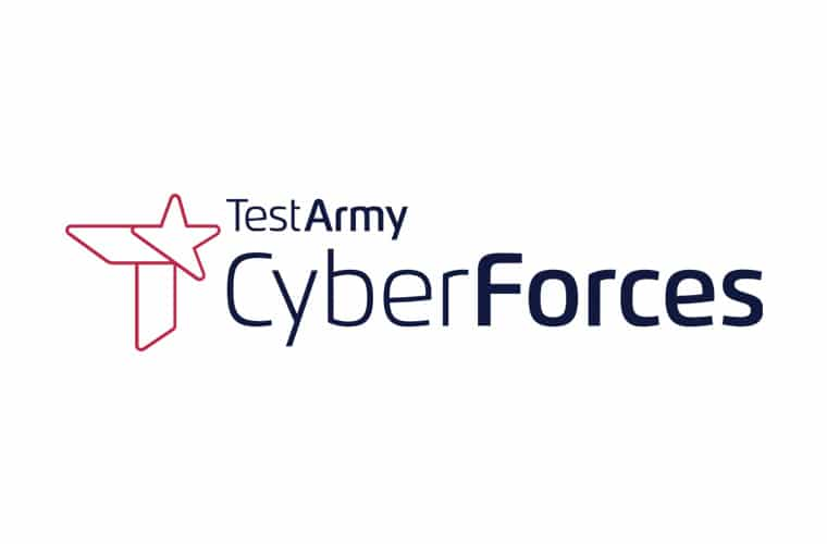 Cyber Forces
