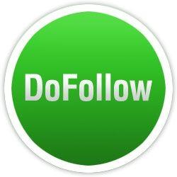 Linki do follow co to jest