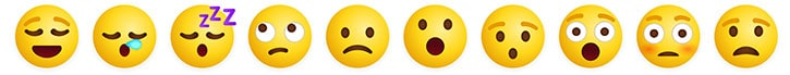 Znaczenie emotikon na FB — jak wykorzystać je w komunikacji