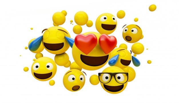 Emotikony znaczenie — dlaczego warto dodawać je do postów
