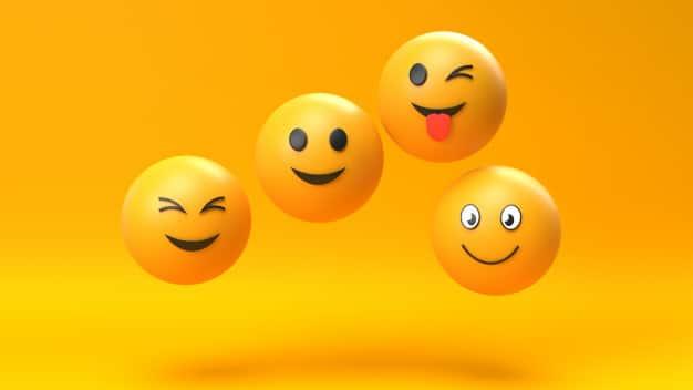 Emotikony znaczenie w komunikacji marketingowej — podsumowanie