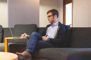 10 zalet pozycjonowania stron dla początkującego przedsiębiorcy