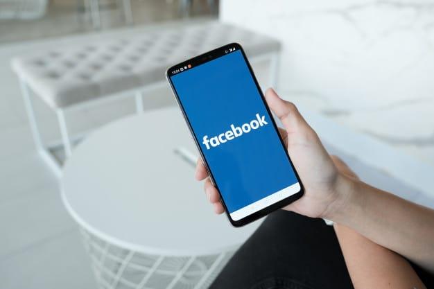 Jak poprawić wyniki kampanii na Facebooku — praktyczne wskazówki
