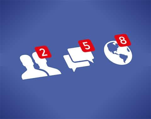 Jak pisać skuteczne posty na FB — podsumowanie