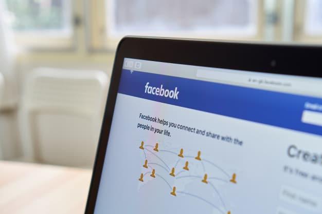 Jak poprawić wyniki kampanii na Facebooku — podsumowanie