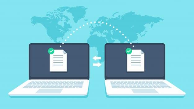 Klient FTP — najpopularniejsze aplikacje