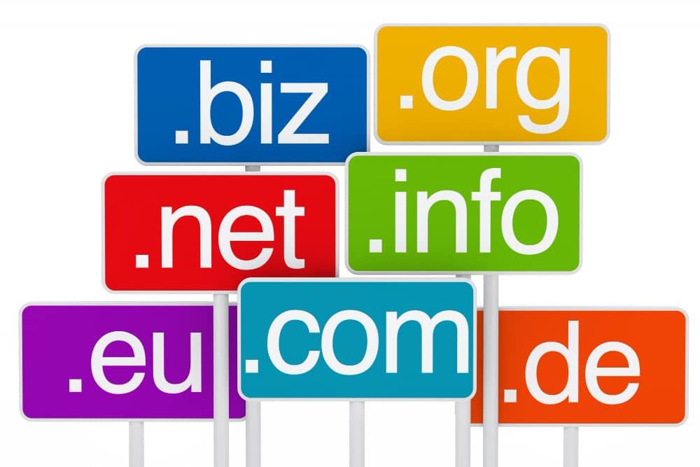Dlaczego warto sprawdzić domenę przed zakupem.