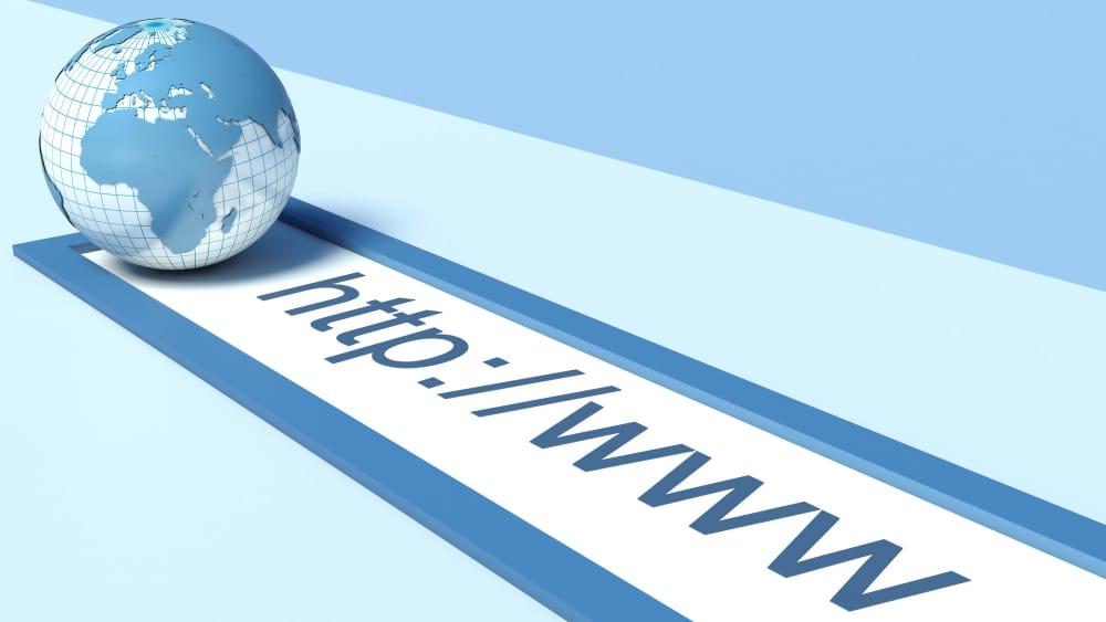 Co to jest giełda domen?