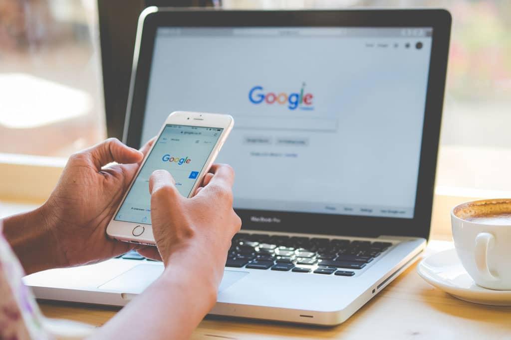 Aktualizacja Google BERT— co to jest
