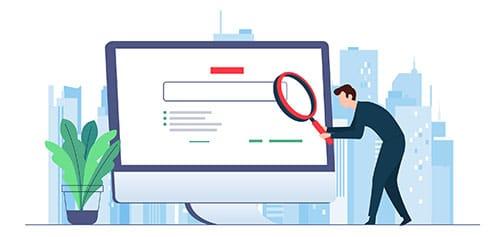 Jak wyszukiwać obrazem w google