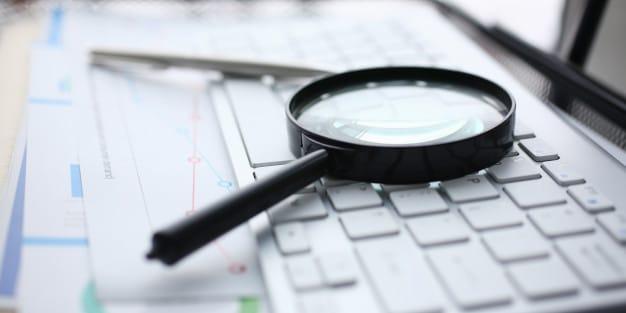 Jak wyszukiwać w Google — podsumowanie