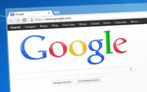 Kiedy pozycjonowanie w google strony przynosi pierwsze efekty?