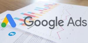 Błedy popełnianie w googla ads