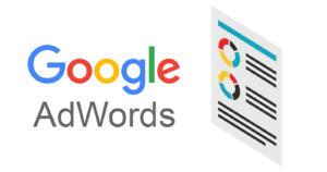 Błedy popełniane w Google Ads