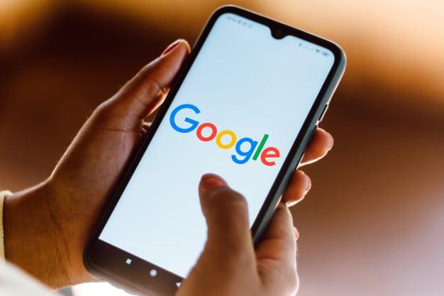Widoczność strony w Google — działaj na bieżąco