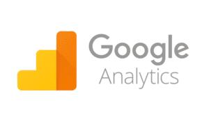 Google analytcis narzedzie które sprzedaje w sieci