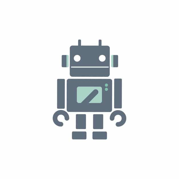 Metatag robots