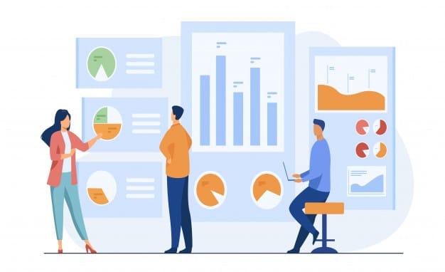 Dodawanie agencji do Google Analytics — instrukcja krok po kroku