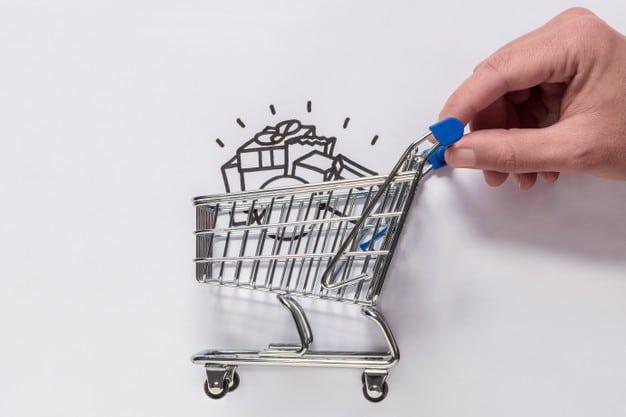 Jak zachęcić klienta do skorzystania z oferty