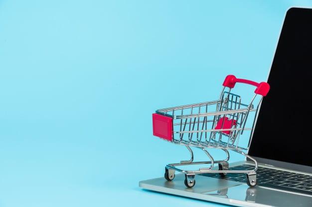 Jak zachęcić klienta do kupna — podsumowanie