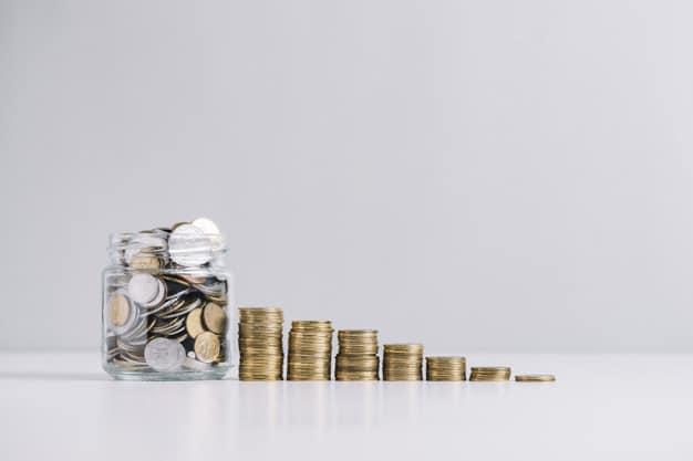 Ile kosztuje reklama - szacowanie budżetu