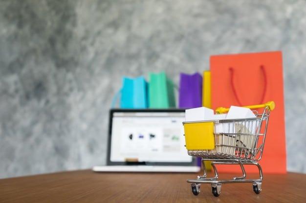 Jak tworzyć wartościowy content w branży ecommerce?