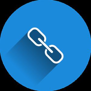 External links co to jest definicja