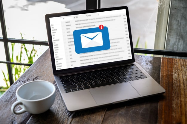 Cold mail — dobre praktyki