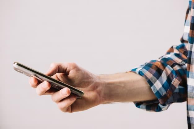 Jak reklamować aplikację mobilną?