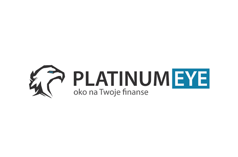 Platinum Eye