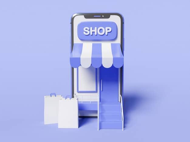 Umieść w widocznym miejscu informacje o dostawie i płatności