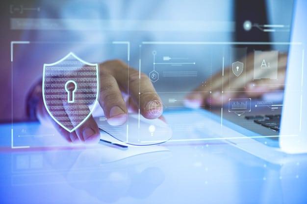 Większa ochrona prywatności
