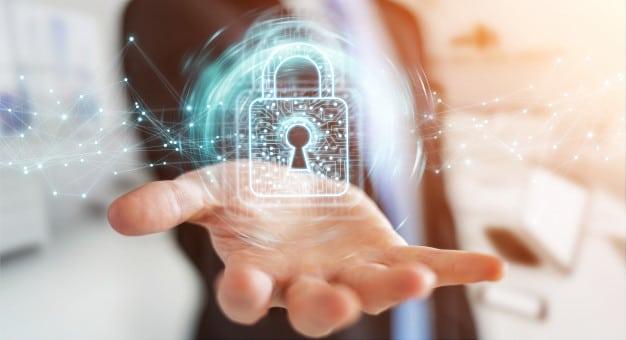 Polityka prywatności w internecie - czy jest obowiązkowa