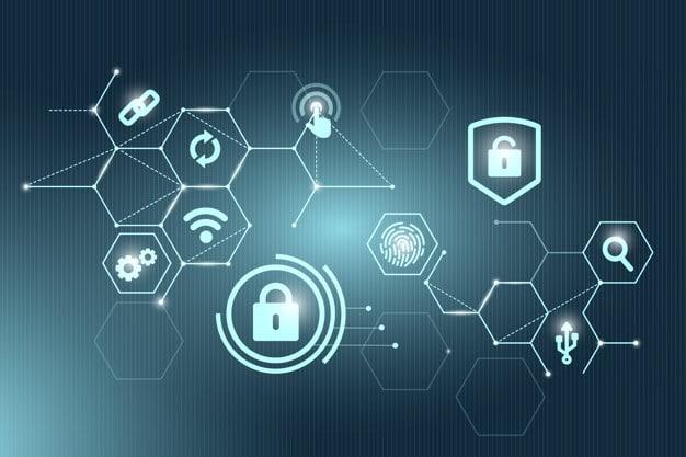 Polityka bezpieczeństwa sklep internetowy a polityka prywatności na stronie internetowej
