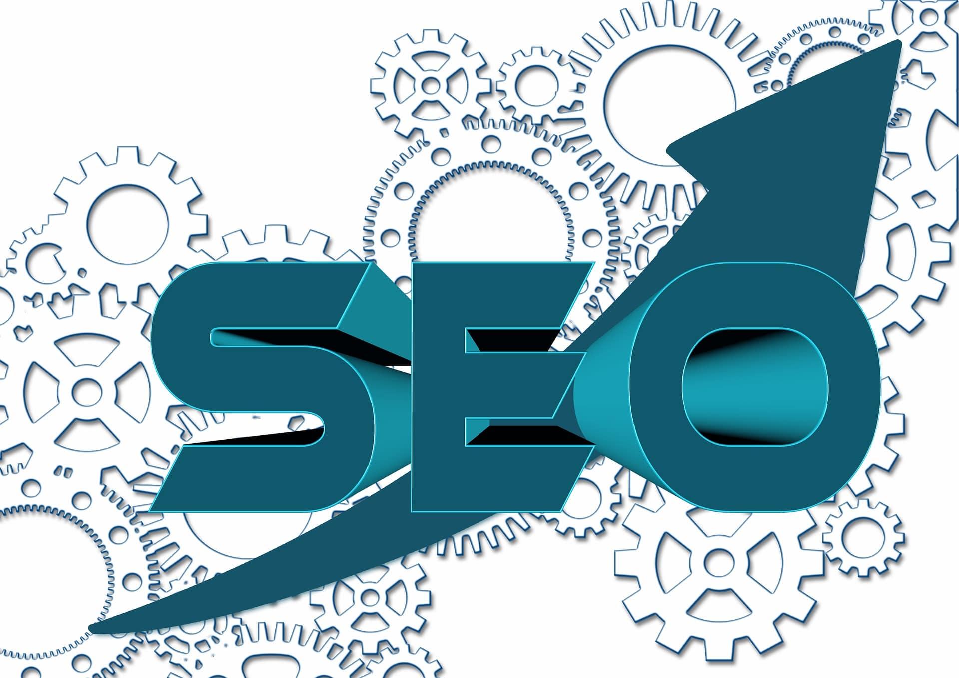 Jak wybrać agencję SEO do pozycjonowania strony?
