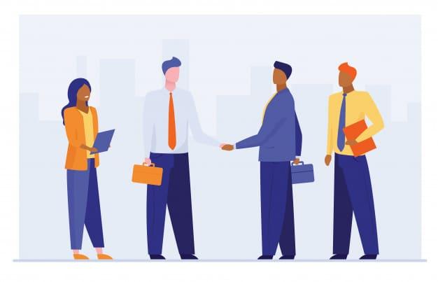 Jak przygotować się do współpracy z agencją SEO — praktyczne wskazówki
