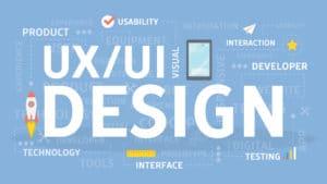 10 błędów UX/UI które popełniają właściciele e-commerce